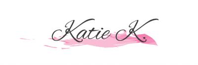 Katie-K-1024x341