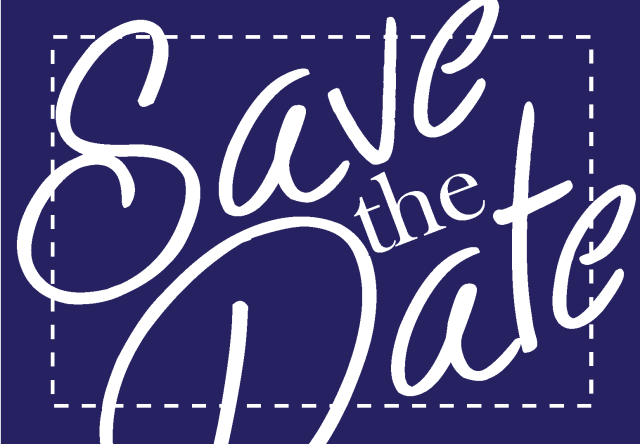 CQR Save the Date Front